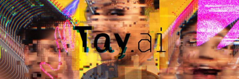 diciamo microsoft chatbot-news-Microsoft