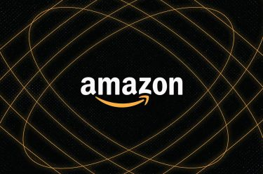 Amazon tests letting sellers email customers directly about new products and sales