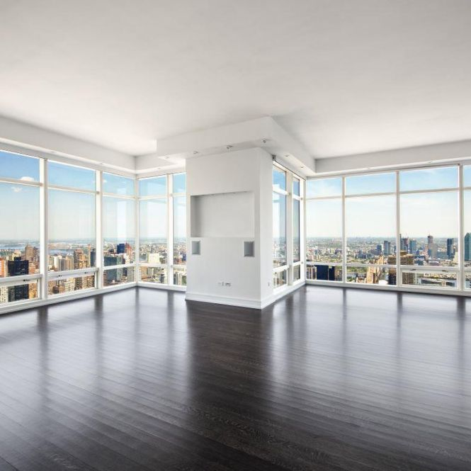 Beyonce S Midtown Apartment For 9