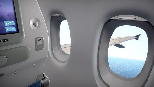 ss_083c5827ca03c70280c21b36dc2a3394fe3496e3.0 Airplane Mode, coming soon, joins Desert Bus on boring games' cutting edge | Polygon