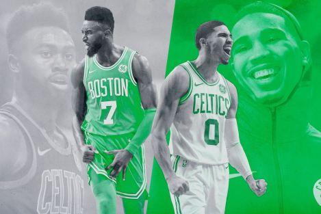 Imagini pentru boston celtics