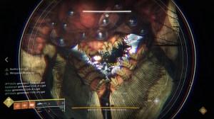 Destiny 2: Forsaken's Last Wish review: Destiny's best raid yet  Polygon