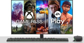 EA Play will be available to Xbox Game Pass PC subscribers on March 18th