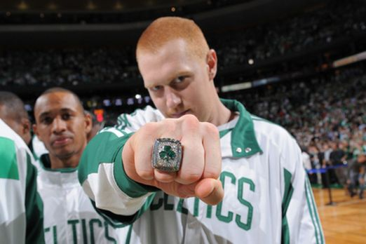 Image result for brian scalabrine