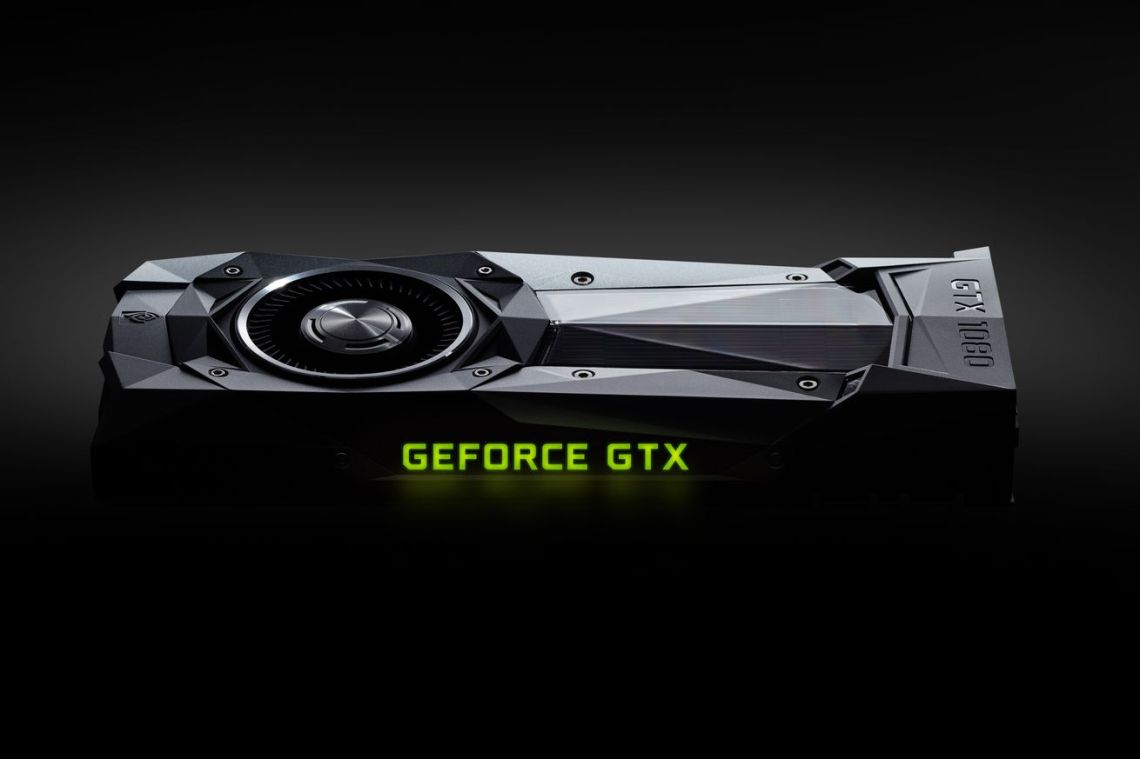 Nvidia's impressive RTX Voice now available for cheaper GTX graphics cards