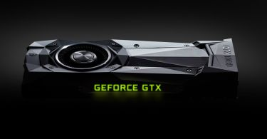 Today I learned Nvidia's RTX Voice works on older GTX graphics cards