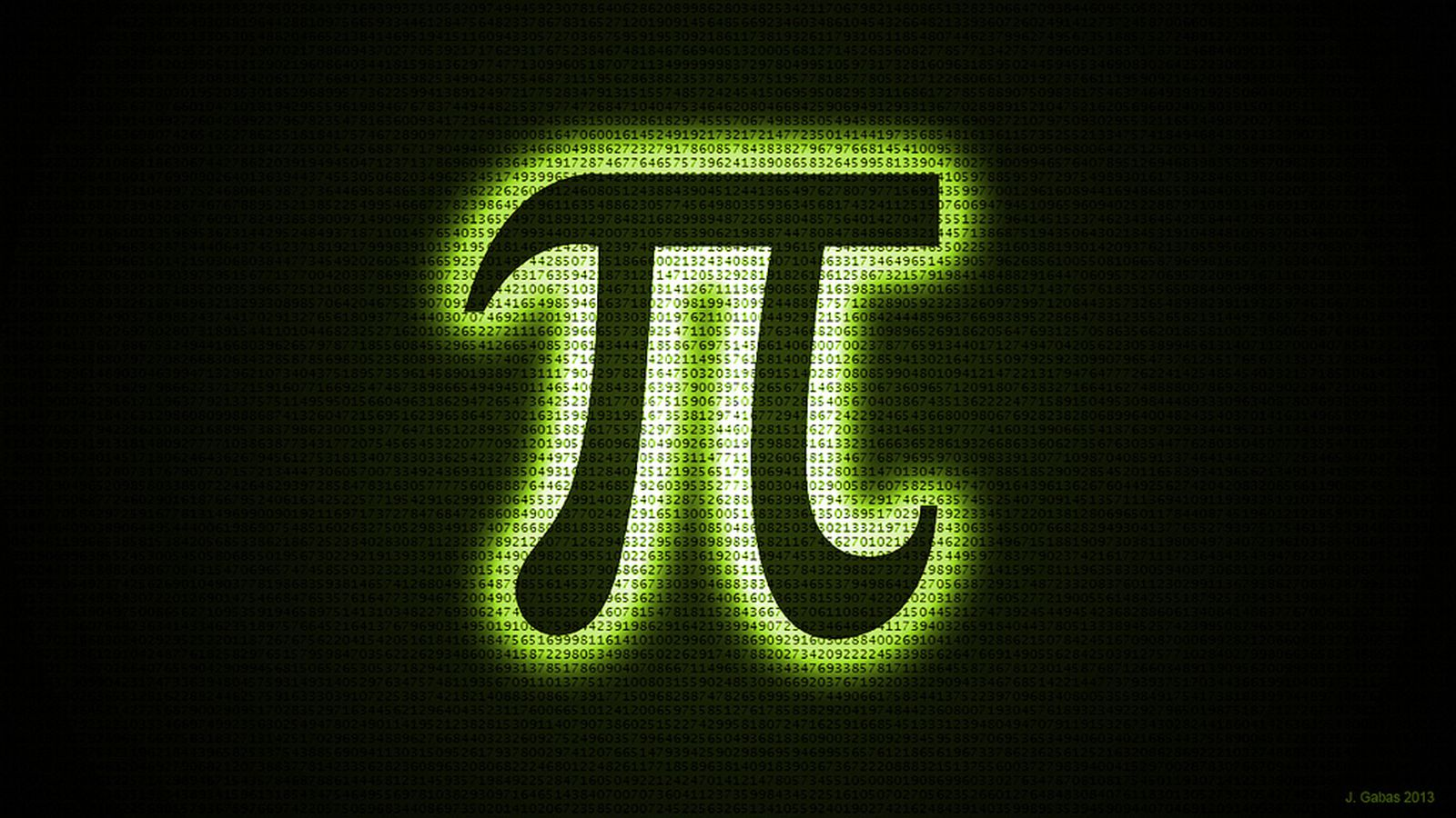 It S Pi Day Here Are 3 14 Facts About Pi