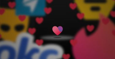 Facebook's own ads reveal: not many people are using Facebook Dating