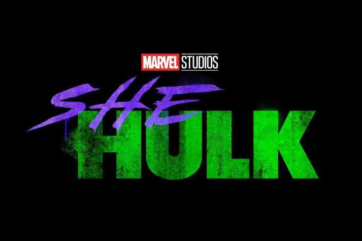D23: She-Hulk TV series coming to Disney Plus in 2022 - Polygon