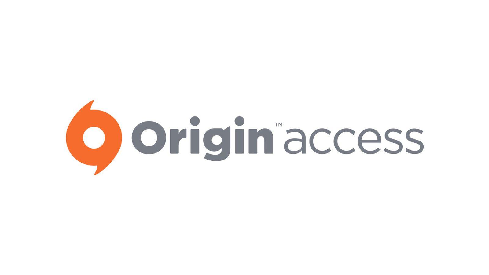 Ea Announces Origin Access 4 99 Monthly Subscription For