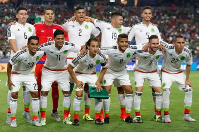 Mexican soccer fan explains why 'puto' is a gay slur ...