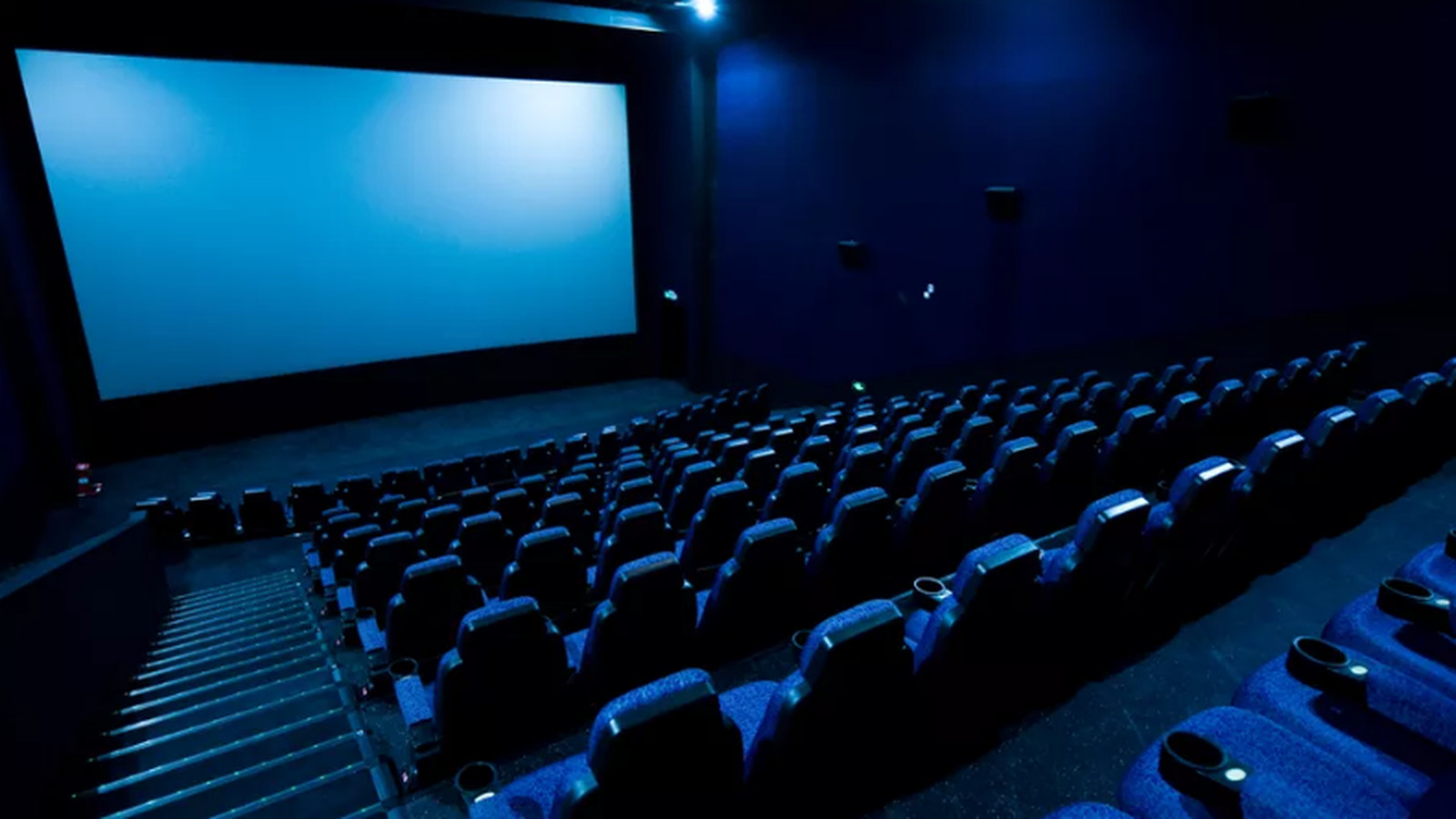 Movie Theaters Studios React To Potential Theater Mode