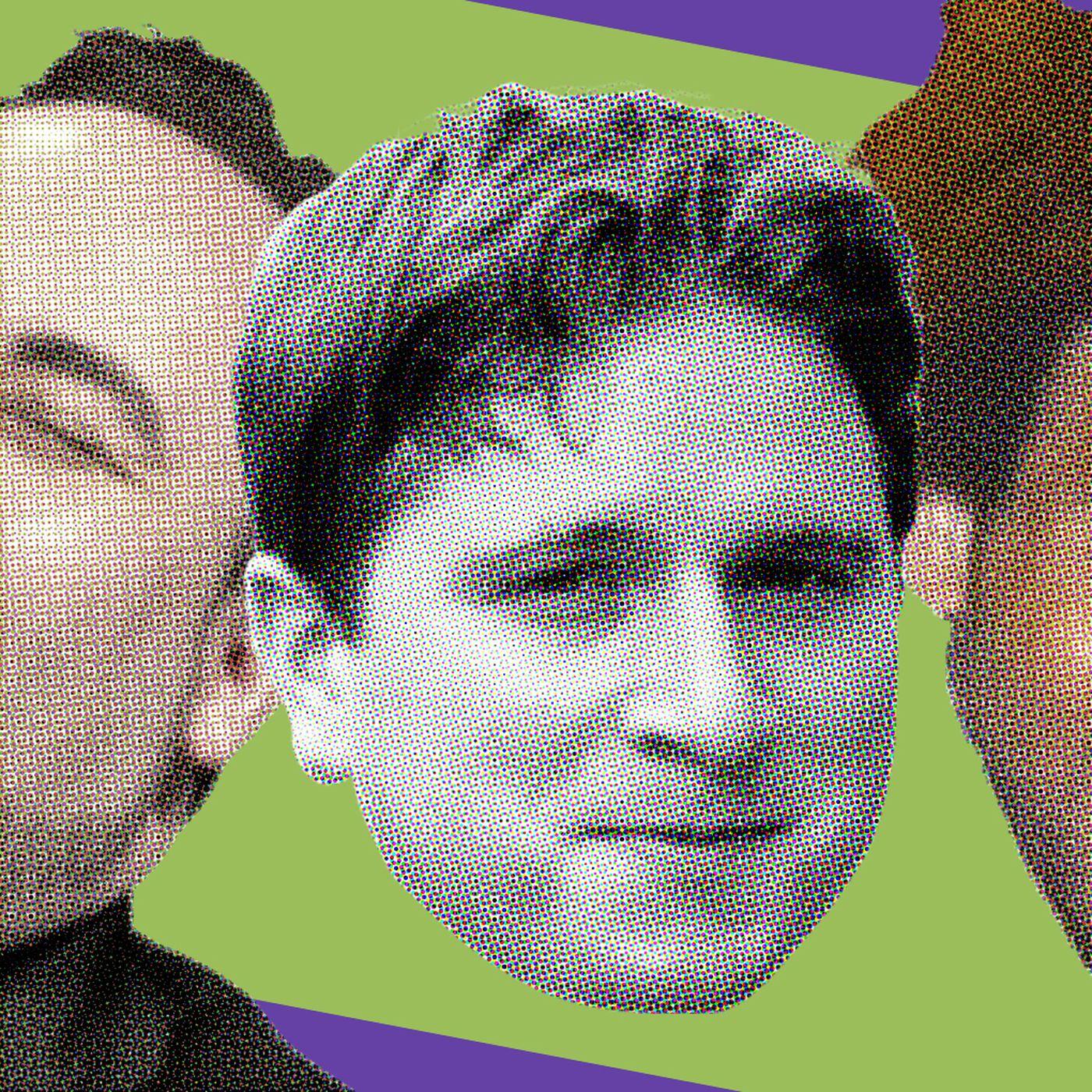 Steve Harvey Ironic Emoji Meme By Eddybro14 Redbubble
