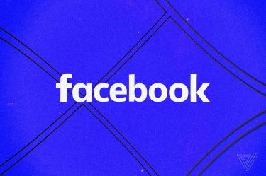 Facebook pivots to audio