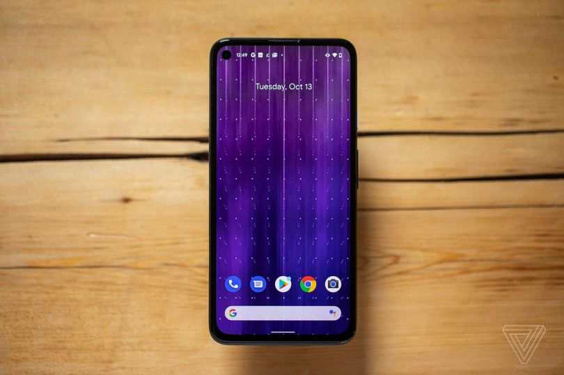 You probably don't need 5G yet, but the Google Pixel 4A 5G has other strong benefits.