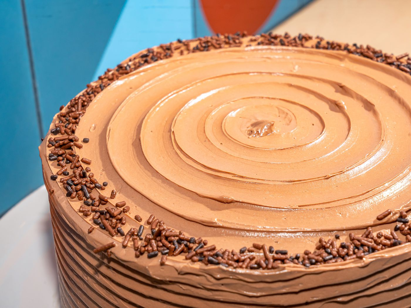 Nyc Dessert Delivery Cake Cookie And Pastry Shops Open During Coronavirus Eater Ny