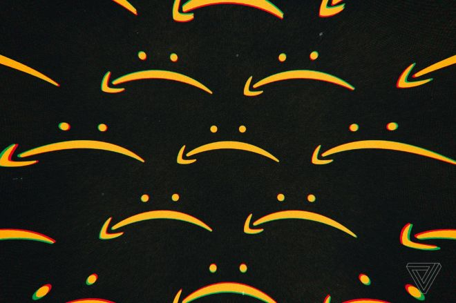acastro_181114_1777_amazon_hq2_0003.0 Union says Amazon threatened layoffs in formal objection to election results | The Verge