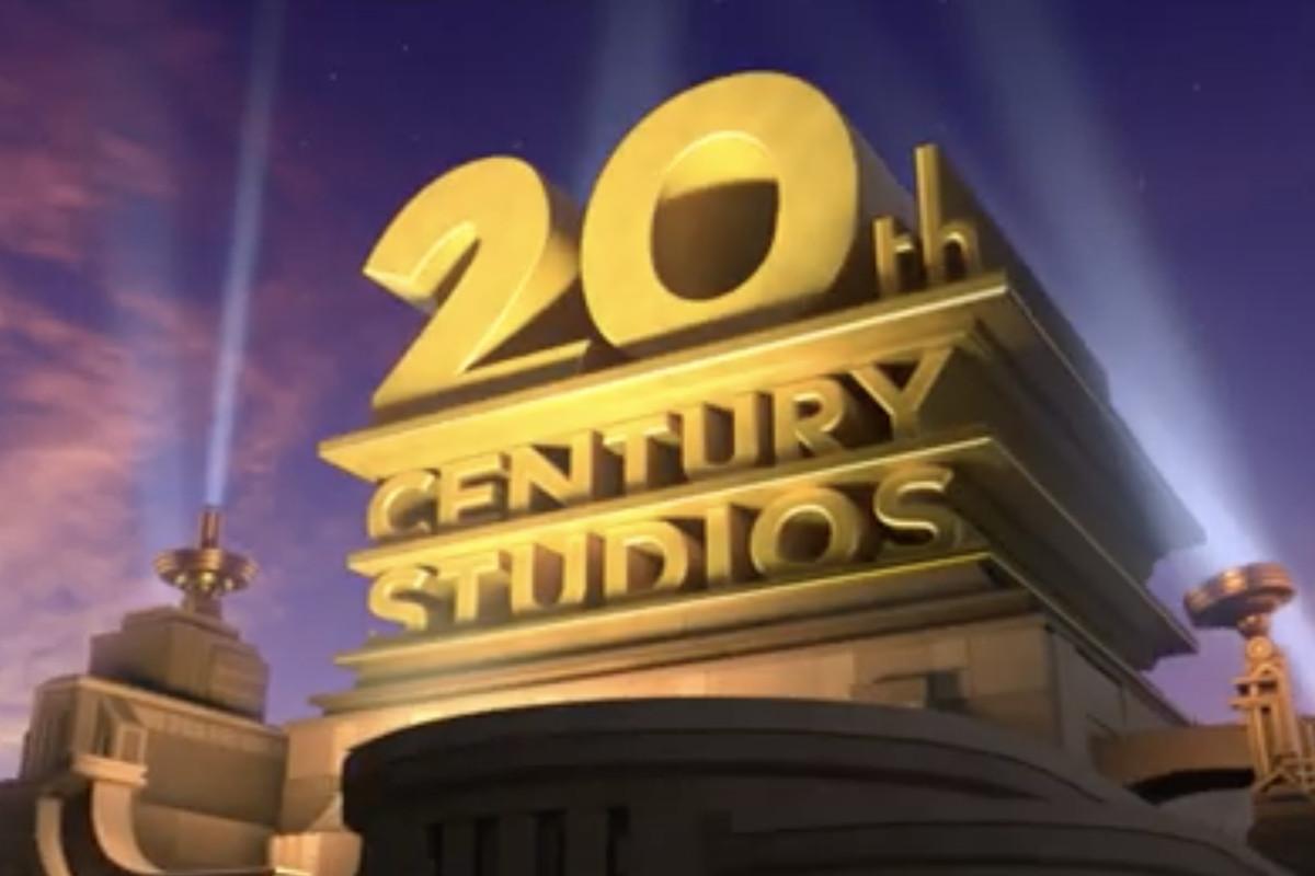 20th Century Fox Memes Quickmeme