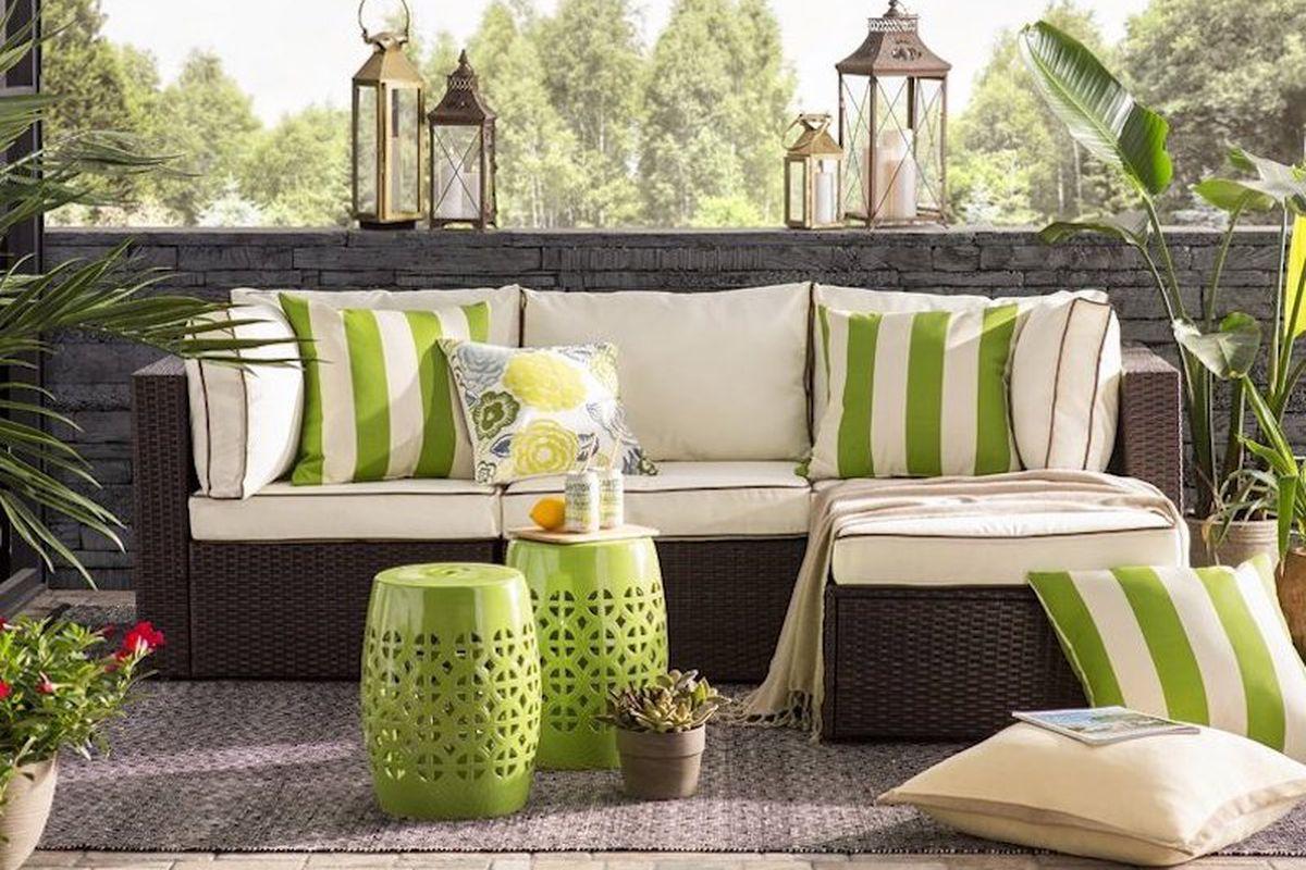 Wayfair Way Day 2019: Best Outdoor Furniture On Sale Now