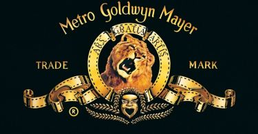 Amazon is in talks to buy MGM for  billion