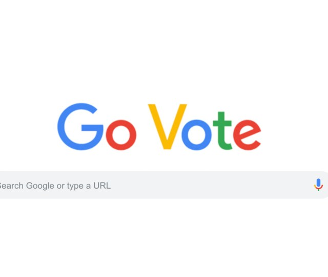Election Day Is Today November 6th In The United States And The 2018 Midterm Elections Are Likely Going To Be Some Of The Most Contentious Elections In