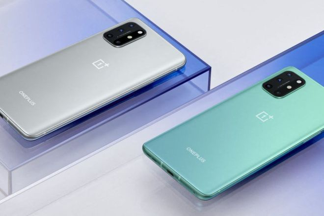 Product_Still_1.0 OnePlus 8T announced with 65W fast charging and a 120Hz display for $749 | The Verge