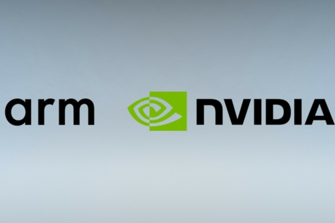 UK to investigate Nvidia's Arm acquisition on national security grounds