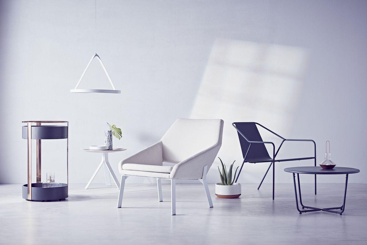 Design Within Reach Sale