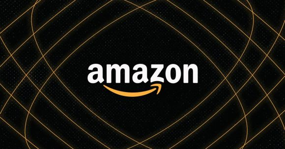 Amazon Prime members can now send gifts with just a phone number or email address