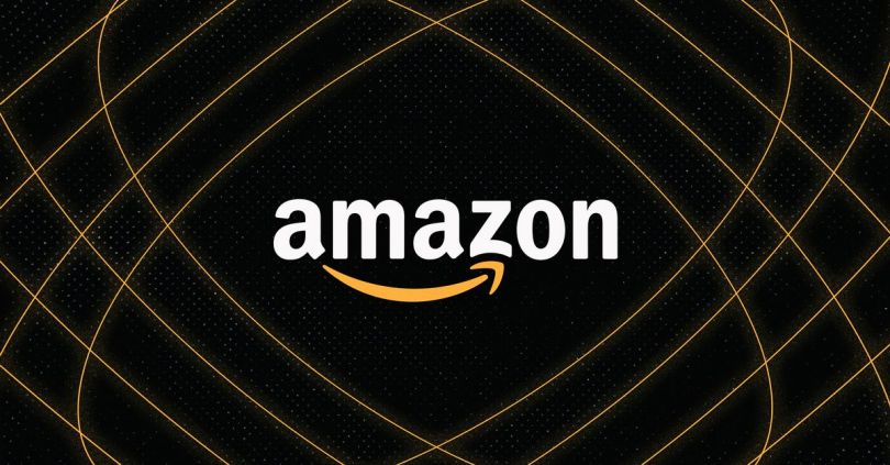 Amazon's pay raise for over 500,000 workers comes at an interesting time
