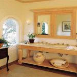 Bath Sinks Twice As Nice This Old House