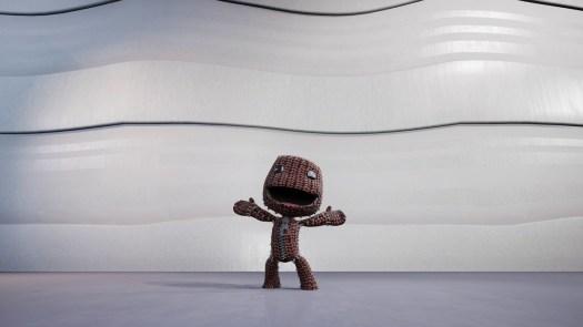 ps5 sackboy a big adventure littlebigplanet