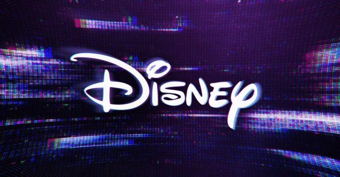acastro 190411 1777 Disney Streaming 0003.0 asiafirstnews