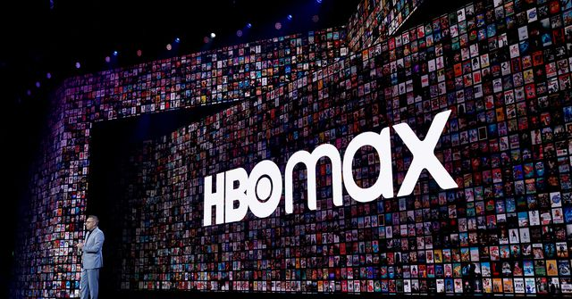 HBO Max has more than 4 million subscribers, AT&T says