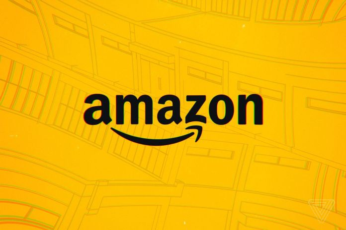 Amazon shut down Amazon Spark, its discovery shopping feature ...