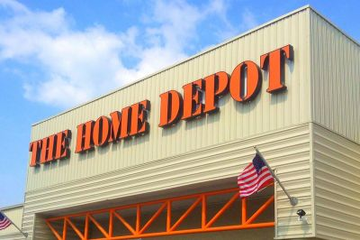 The Home Depot reportedly ignored warnings from its own ...