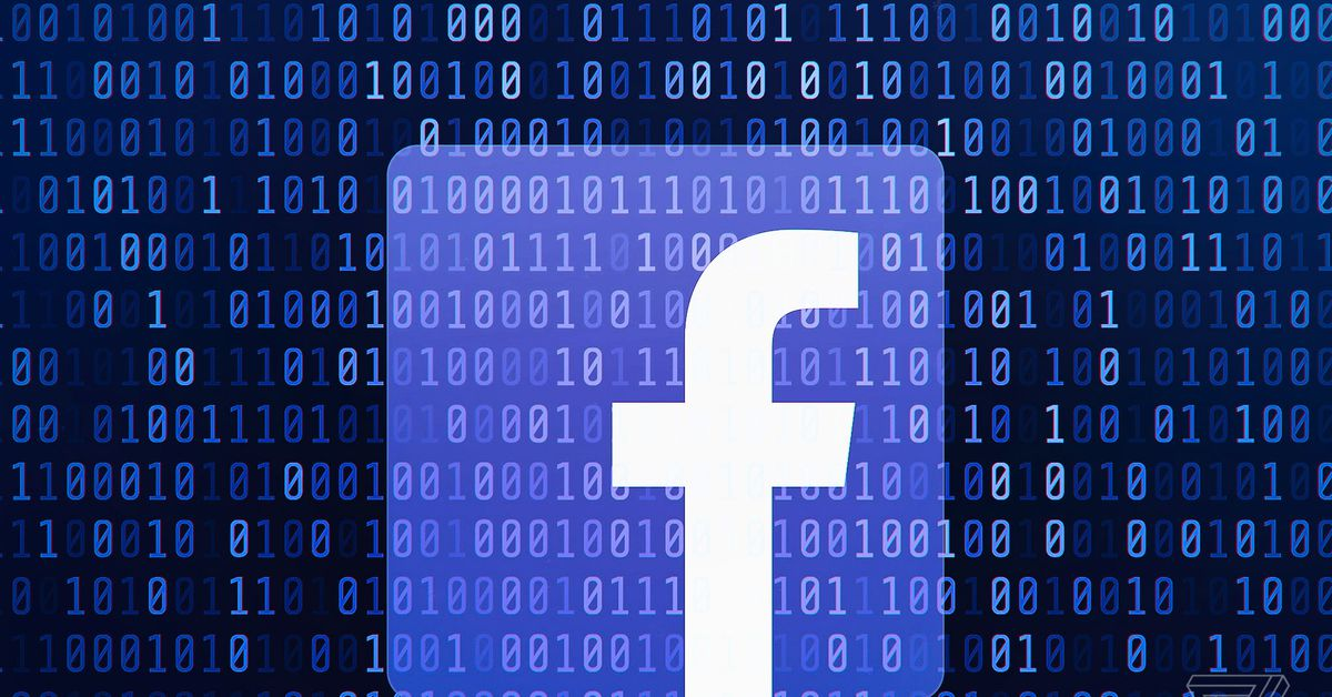Facebook pilot program linking its users' news subscriptions could cut down on password fatigue