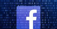 Facebook's UK users will lose EU privacy protections next year