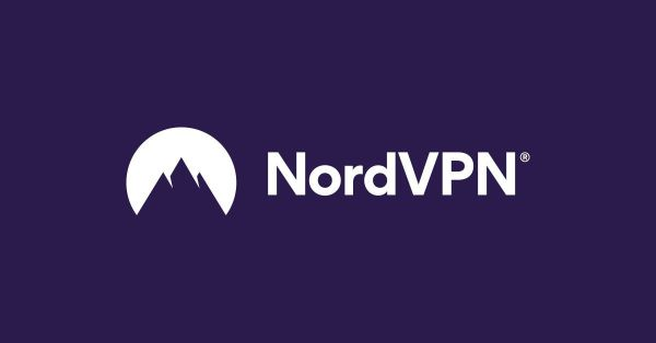 NordVPN reveals server breach that could have let attacker monitor traffic