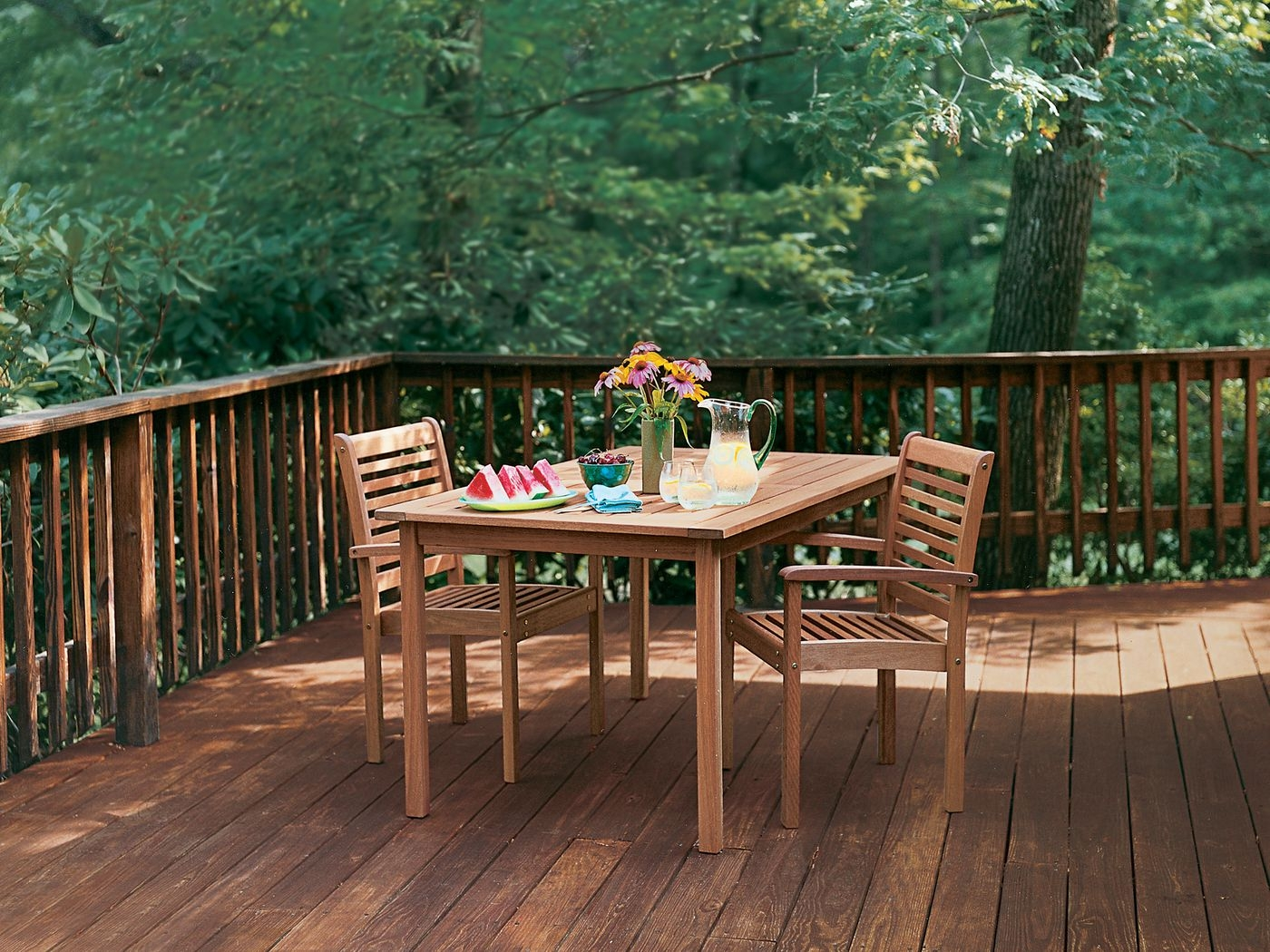 Read This Before You Build Your Deck This Old House | Best Wood For Outdoor Stairs | Deck Railing | Stair Stringer | Handrail | Staircase | Railing