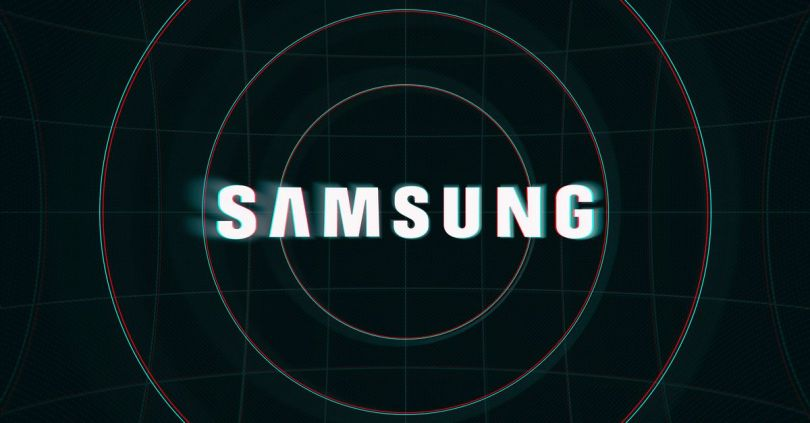 Samsung Galaxy Watch 3 app reveals gestures for muting sounds, snapping photos