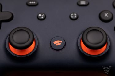 It took Google 526 days to give you a way to search through Stadia's 172 games