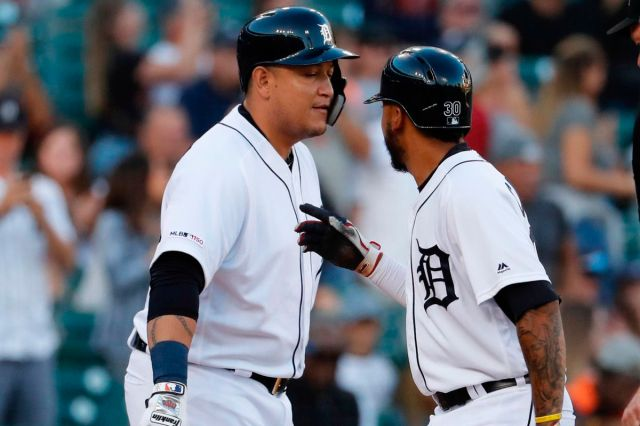 Detroit Tigers vs Baltimore Orioles MLB Odds and Predictions