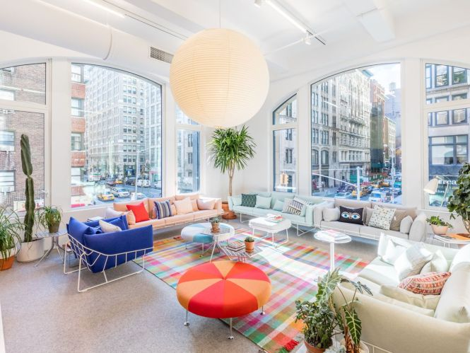 Furniture S In Nyc Curbed Ny