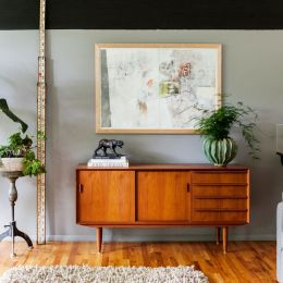 Buying Furniture 101 The 6 Most Important Things To Consider Curbed
