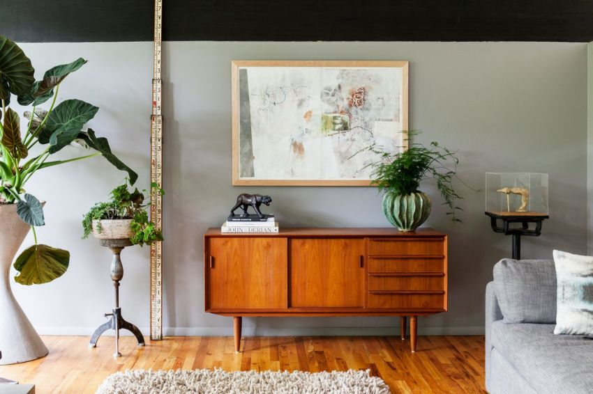 Buying Furniture 101 The 6 Most Important Things To
