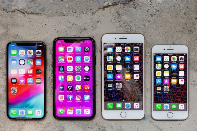 0e7e23d884e Refurbished iPhones are 10 percent off at Back Market for Verge ...