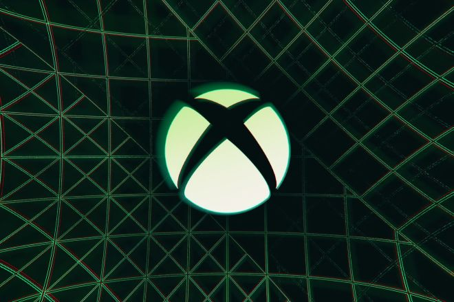 acastro_190530_1777_xbox_0002.0.0 xCloud is an unfinished but inspiring glimpse of how we might game in the future | The Verge