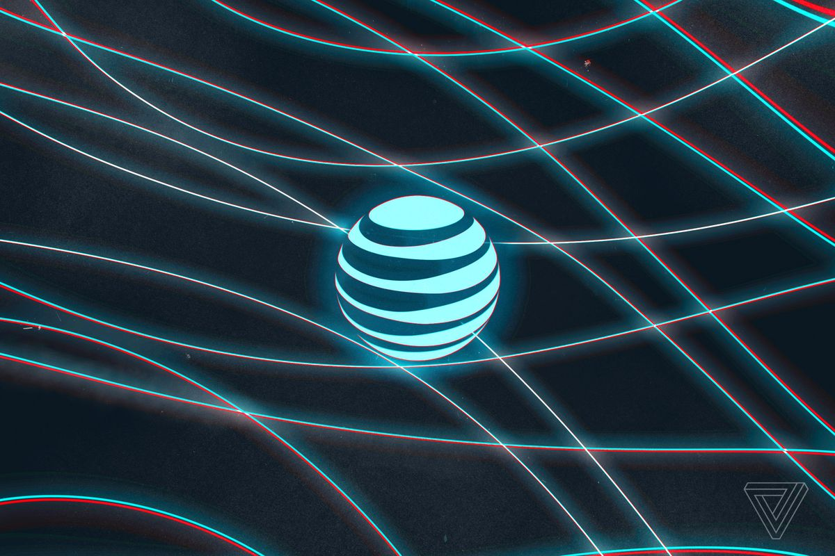 Channels Network Directv
