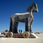 Mobile S Trojan Horse Third Party Platforms Vox